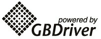 GBDriver?