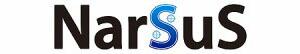 NASの状態を管理するクラウド管理サービス「NarSuS]を無償提供
