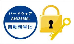 IO DATA ED-HB3 64G