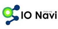 インターネット接続せずにネットワーク機器をまるごと管理できる「IO Navi(アイオーナビ)」