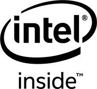 インテル製CPUとPHYを採用