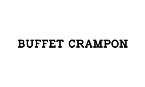 BUFFETCRAMPON