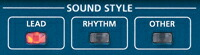 SOUND STYLE