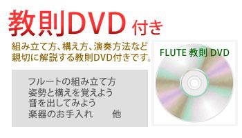 dvdfl1.jpg