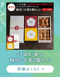 https://item.rakuten.co.jp/ishigamimura/80036/