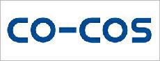 コーコス CO-COS
