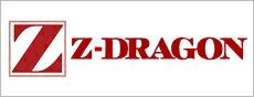 ジィードラゴン Z-DRAGON