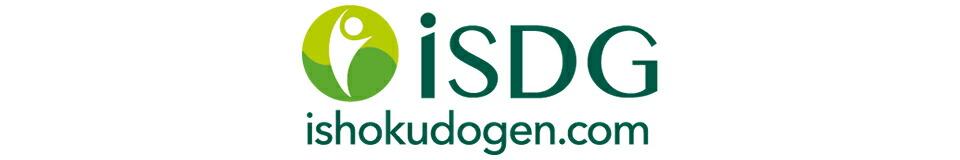 サプリメントだから実現できる『真の美しさと健康』を追求し続ける、株式会社医食同源ドットコムが運営する公式ショップ ISDG 医食同源ドットコムのトップページです。