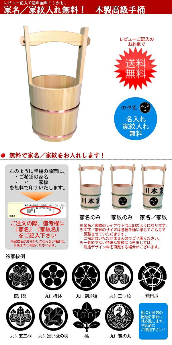 56007-0105 HD店 ツールキット カワサキ純正