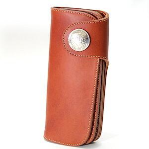 Otn Wallet