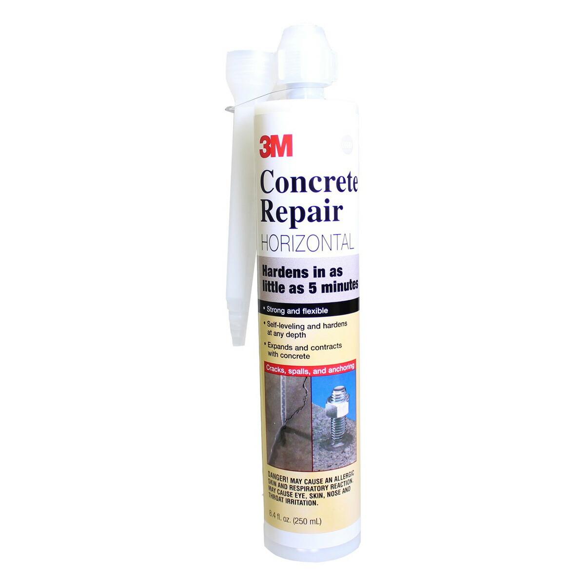 コンクリートリペア コンクリート補修剤