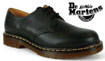 ドクターマーチン,レディース,ブーツ