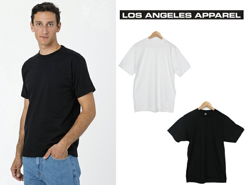 ロサンゼルスアパレル Tシャツ 通販
