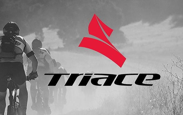 TRIACE トライエース ロードバイク クロスバイク マウンテンバイク