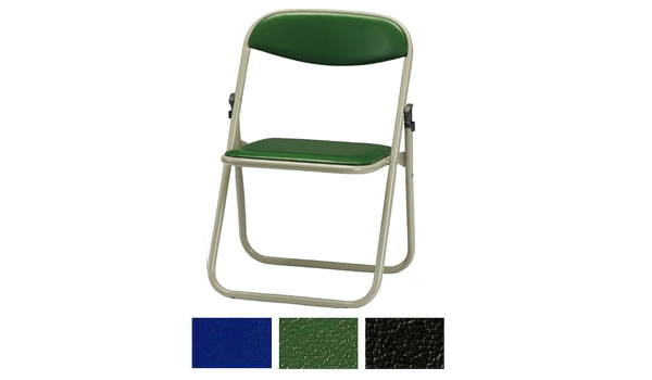 Excellent Same Color Six Set Sankei Folding Chair Low Height When Sitting Cf104 Mx Sh340 Height When Sitting 340Mm Steel Leg Powders Painting Plastic Sheet Frankydiablos Diy Chair Ideas Frankydiabloscom