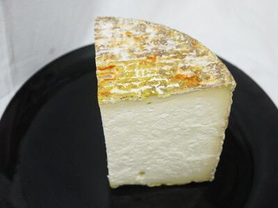 チーズ ロッコロ