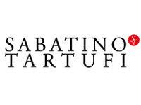 サバティーノ社ロゴ