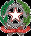 イタリア国章