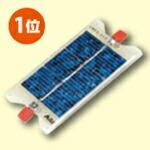光電池(太陽電池)
