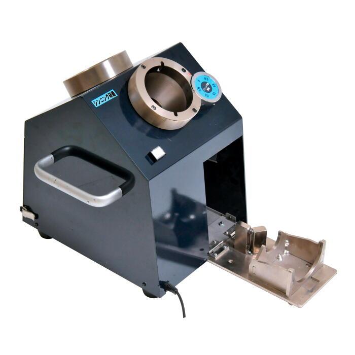 ドリ研 X26 (大径鉄工ドリル用Xシンニング研磨機):N-874<ニシガキ工業>「趣味生活雑貨セレクトショップ」 I−Land <アイランド>