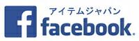 フェイズブック