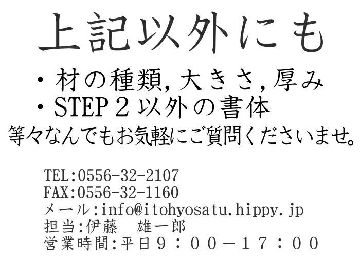 imgrc0062884994.jpg