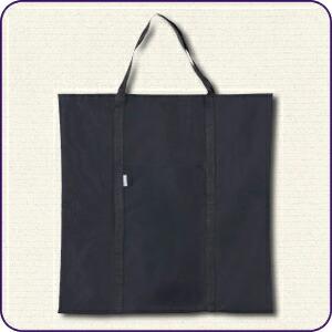 咲きおりバッグ〈40cm〉