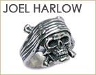 Joel Harlow