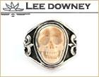 Lee Downey