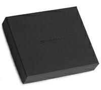 STUDEBAKER METALS スタッドベイカーメタル BOX
