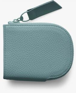 L Zipper Walletイメージ