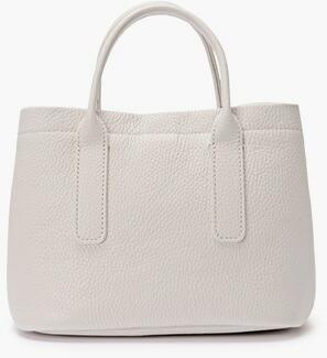 Leather Mini Tote Bagイメージ