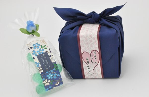 飴の素キャンディーセット【送料無料】
