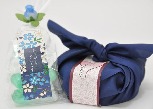 私の気持ちキャンディーセット【送料無料】