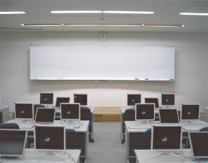 業務用大型黒板/ホーローホワイトボード