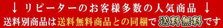 新潟 鮭専門店 岩松 サーモン おすすめ商品