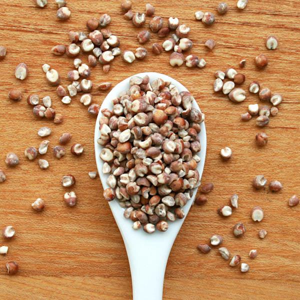 雑穀 たかきび