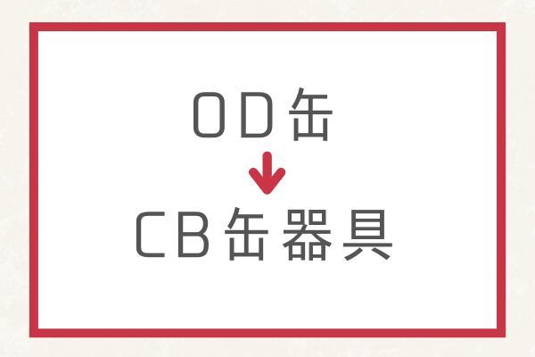 OD-CB