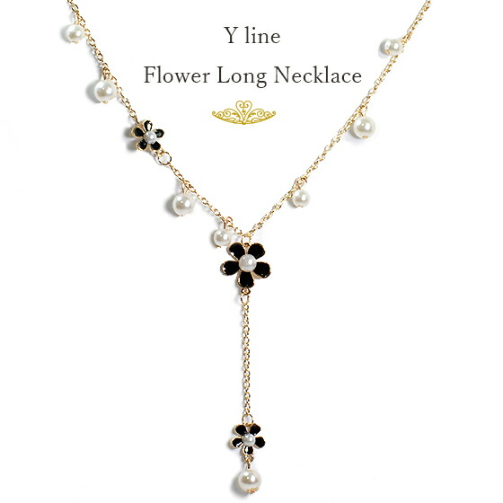 Silver Heart Ladies Clip on Charm R7667