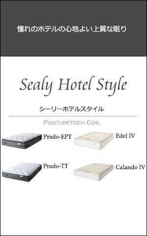 ホテルスタイル