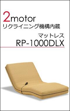 RP-1000N