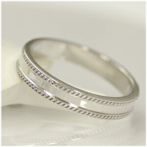 j kimura Rakuten Global Market Wedding ring wedding ring pair