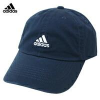 adidas,アディダス,キャップ,166-711641