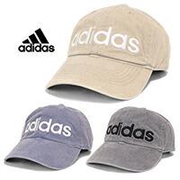 adidas,アディダス,キャップ,185-111705