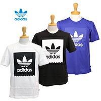 adidas,アディダス,Tシャツ