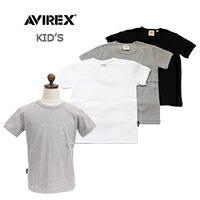 AVIREX,アヴィレックス,タンクトップ