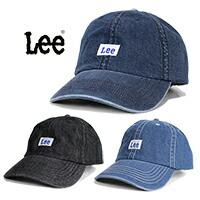 Lee,リー,キャップ,帽子