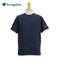 Champion,チャンピオン,Tシャツ,半袖,C3-M349