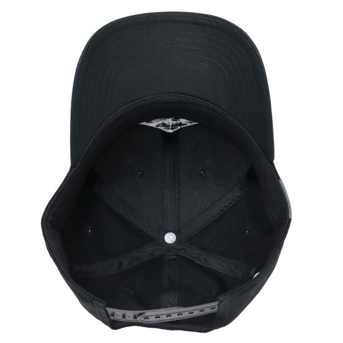 Columbia,コロンビア,キャップ,帽子,PU5051
