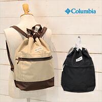 Columbia,コロンビア,デイパック,バックパック,リュック,PU8138